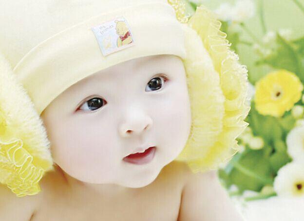 """【美国试管婴儿诊所】_选择美国第三代试管婴儿""""贵""""意味着什么?"""