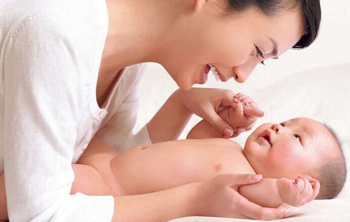 【泰国正规试管婴儿医院排名】_专家揭晓:试管婴儿中鲜胚取消移植的真正原因?