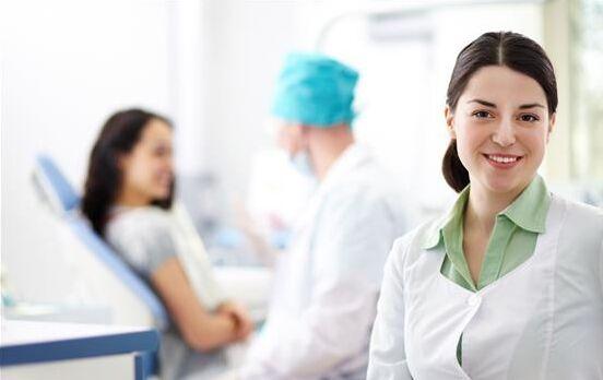 【泰国做试管婴儿价格多少】_美国做试管婴儿胚胎移植后出现阴道出血该怎么办呢?