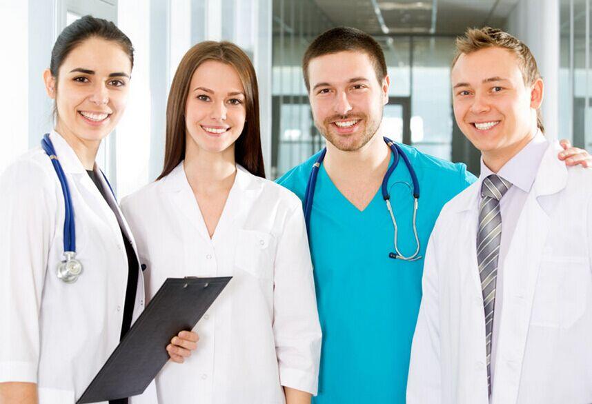 【深圳做试管婴儿费用】_美国试管婴儿囊胚移植的5大优点
