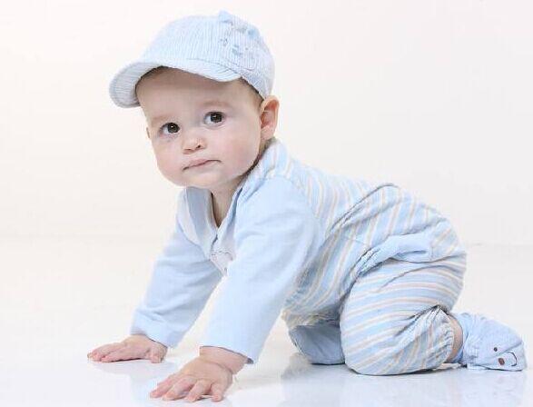 小孩照片可爱图片国外