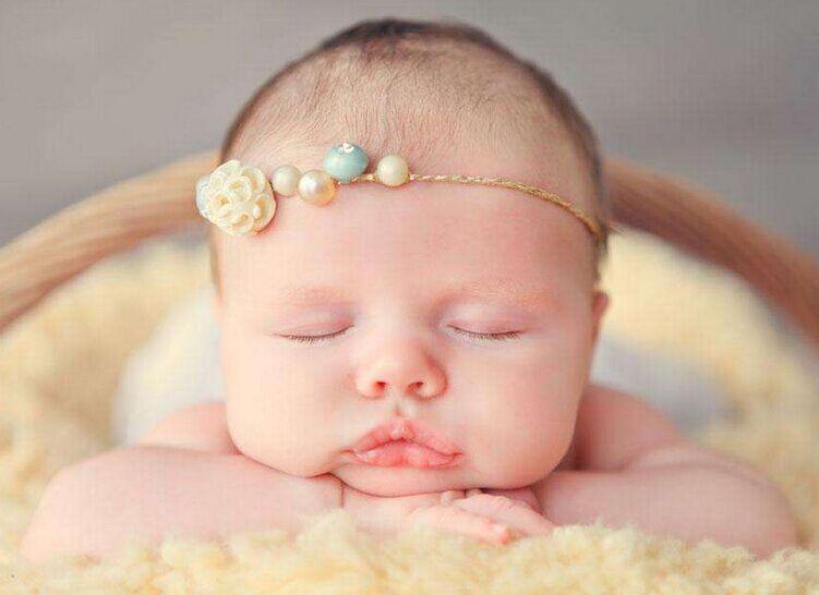 【深圳试管婴儿医院排行榜】_试管婴儿孕育到出生经历了怎样不比寻常的过程