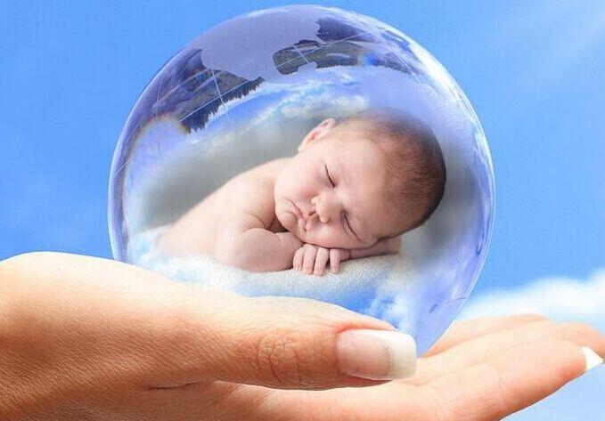 【泰国试管婴儿的费用】_高龄女性做试管婴儿有哪些指征?