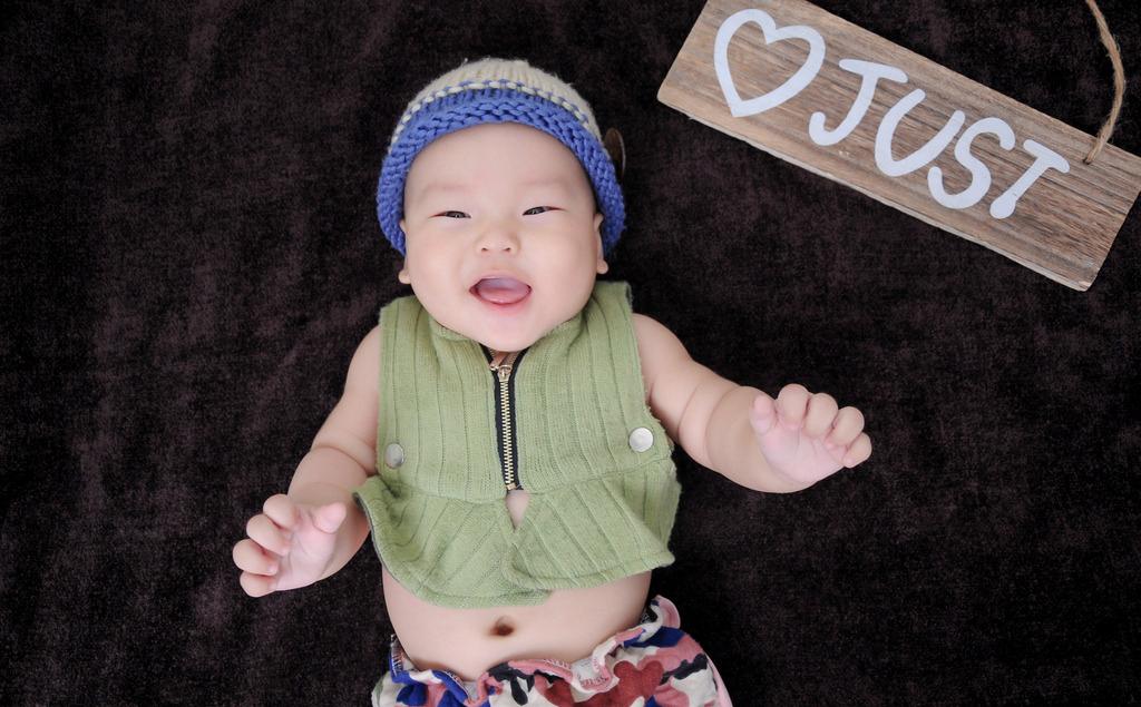 【泰国做试管婴儿流程】_关于试管婴儿,医生不会主动告诉你的几个秘密