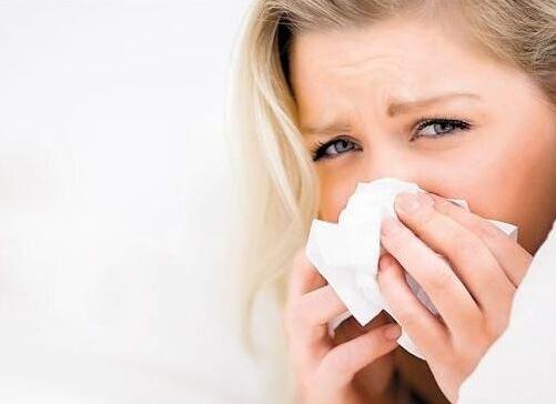 【美国试管婴儿哪家好】_做试管婴儿时注意预防感冒
