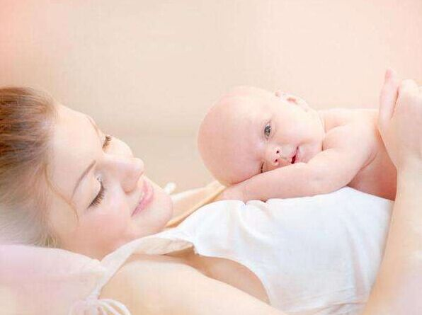 【深圳试管婴儿费用多少】_如何提高第三代试管婴儿成功率?