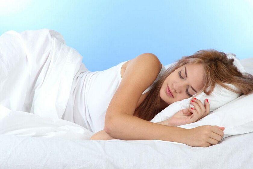 """【美国做试管婴儿价格】_试管婴儿移植后""""在床上躺了14天,为什么没有怀。"""""""