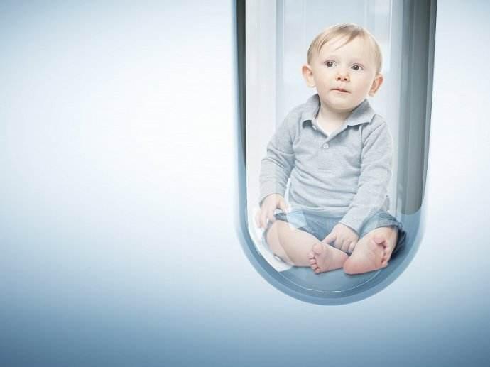 【泰国试管婴儿大概多少钱】_五方面重视起来,方可提高第三代试管婴儿成功率