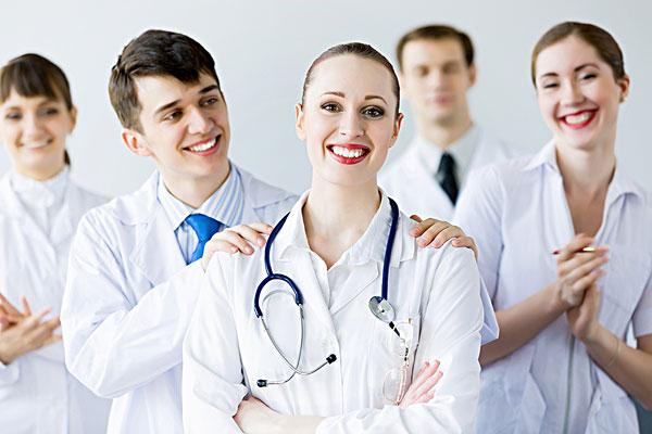 【贵阳试管婴儿多少钱】_如何判断一家公司是否正规,合作试管医院是否真实?