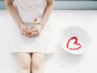【广州试管婴儿哪家好】_多次人流经历的病人适合做试管婴儿吗?