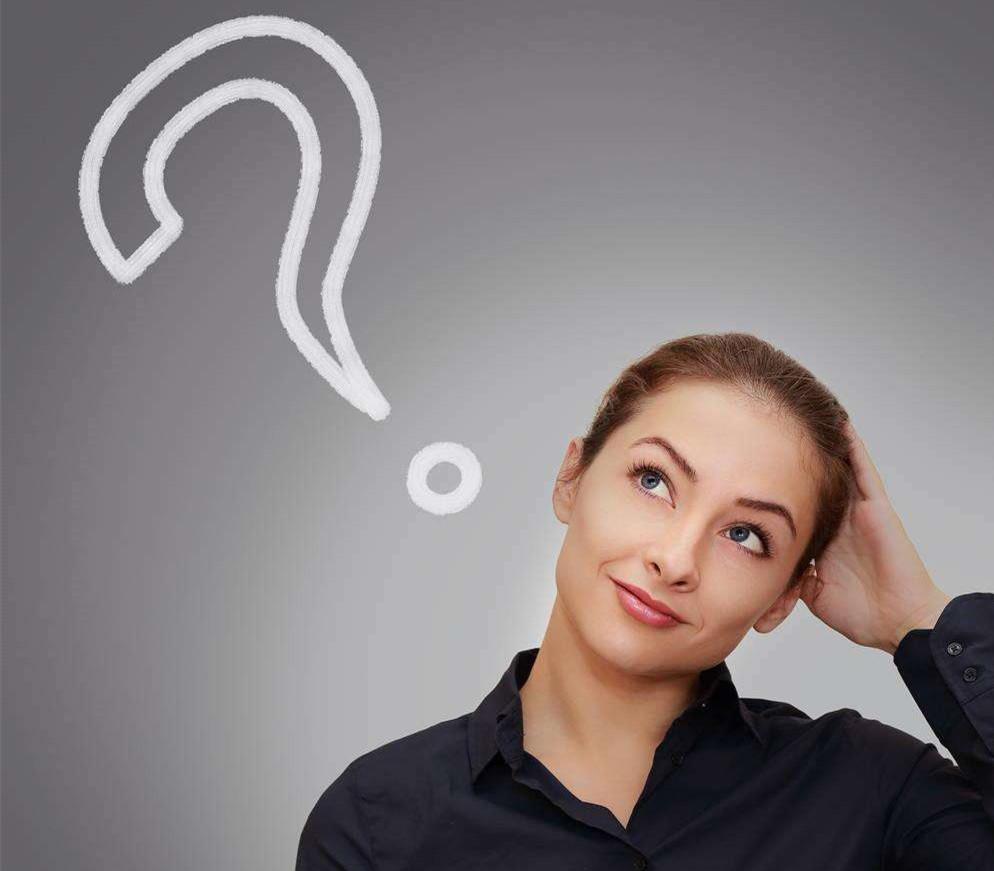 【泰国试管婴儿生男孩】_什么是胚胎冷冻技术?胚胎冷冻技术过程?