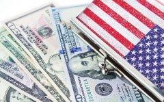 去美国做试管婴儿费用是多少钱?