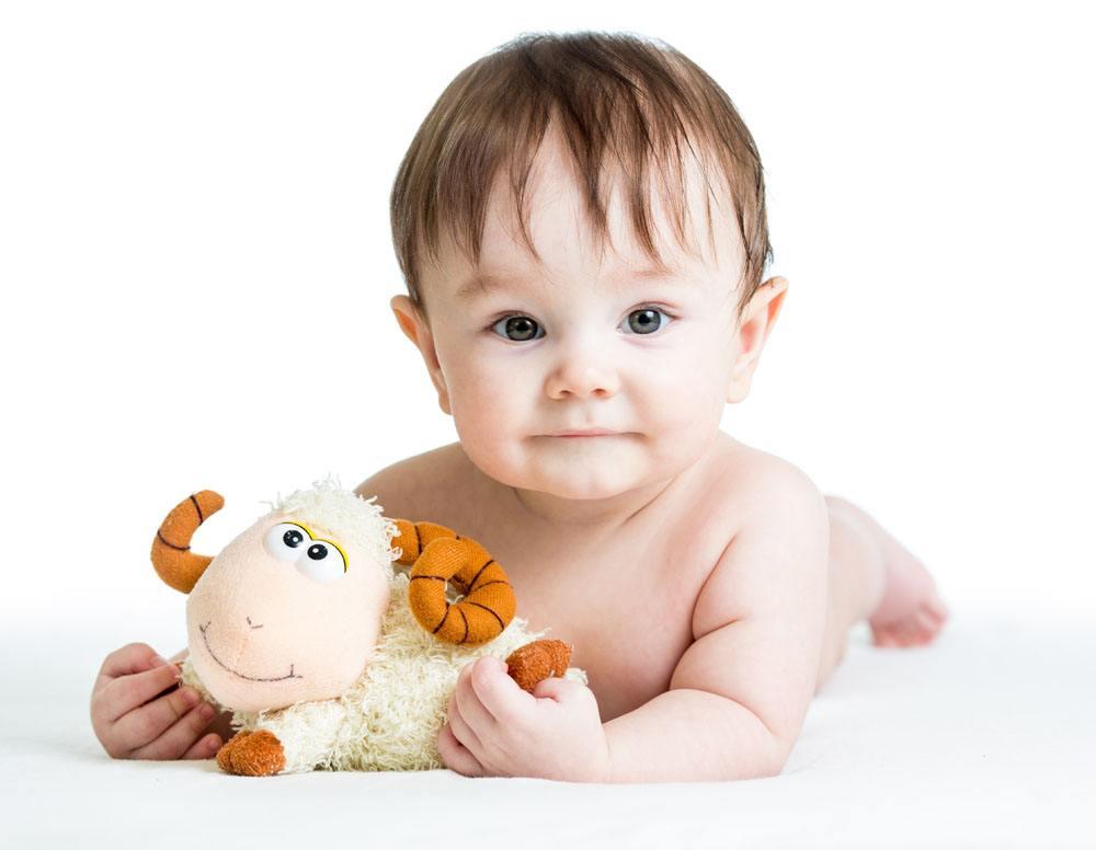 【试管婴儿费用大约多少钱】_移植后着床成功的症状有哪些?