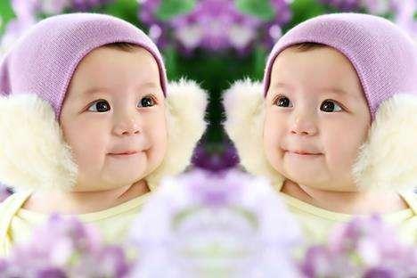 【泰国试管婴儿中心】_生双胞胎/龙凤胎不是梦,看准这5个秘诀!