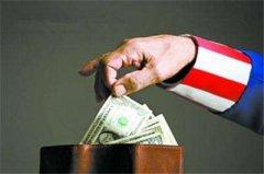 去美国做试管婴儿钱都花在哪?