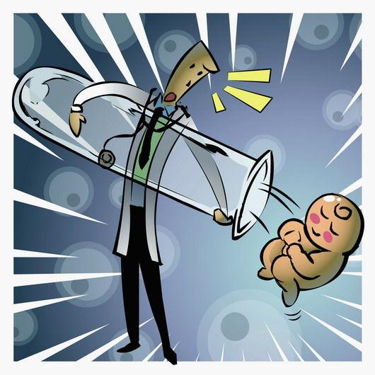 【泰国正规试管婴儿医院排名】_试管婴儿技术能包生男孩吗?