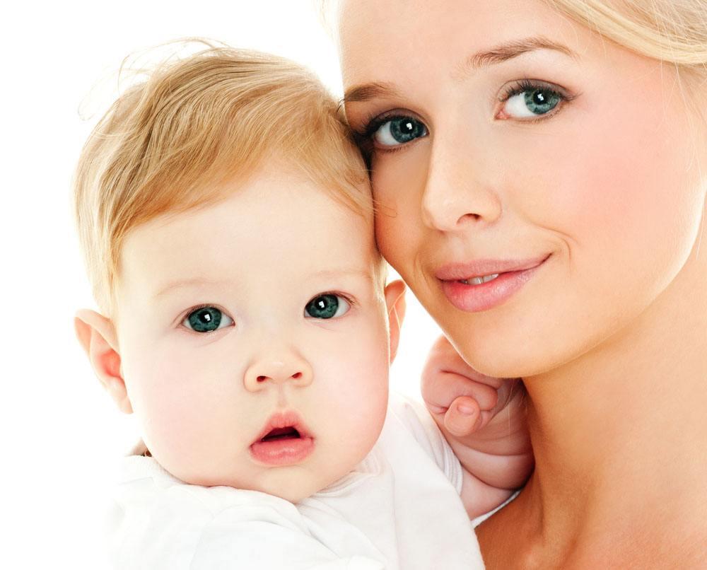 【泰国bnh医院试管婴儿】_美国第三代试管婴儿聪明吗?