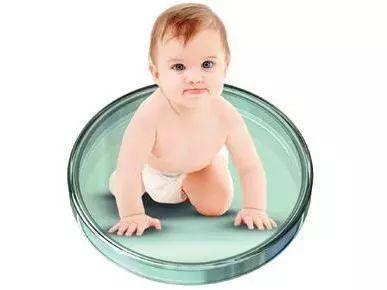 【试管婴儿一般的费用】_美国试管婴儿为何称为定制婴儿?