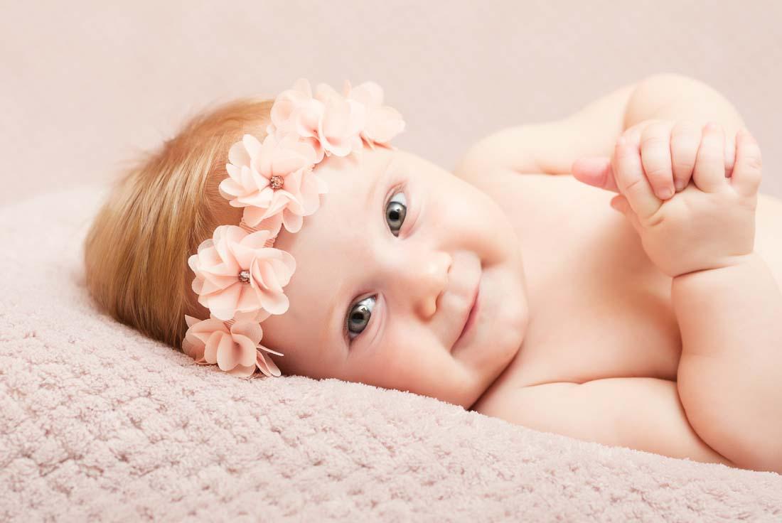 【美国做试管婴儿成功率】_试管婴儿存在伦理问题吗?