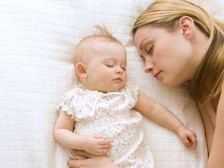 【泰国 试管婴儿中介】_第三代试管婴儿常用的治疗方案有哪些?
