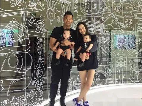 【泰国试管婴儿费用明细】_试管科普:通过促排卵就可以生双胞胎吗?