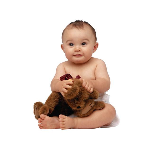 【深圳试管婴儿多少钱】_试管婴儿容易畸形吗