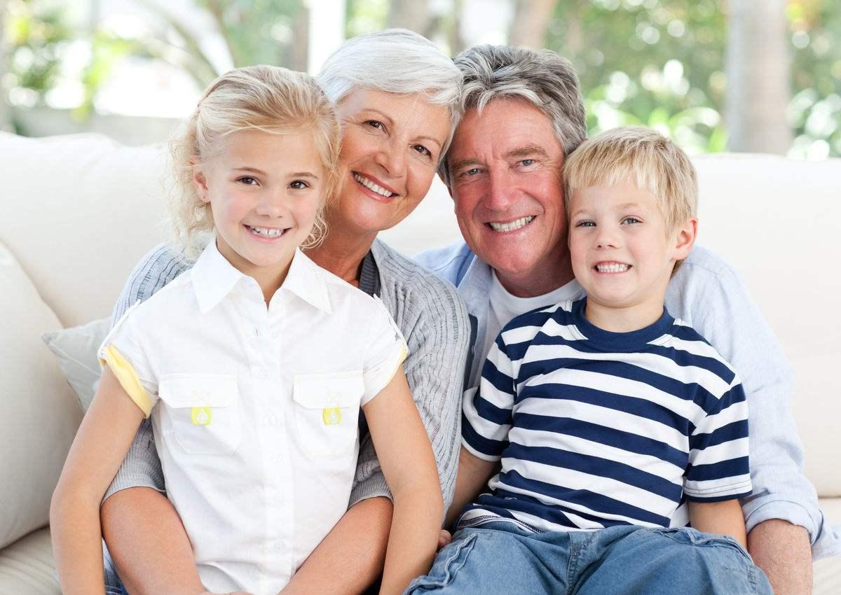 【三代试管婴儿费用】_可以通过第三代试管婴儿定制龙凤胎吗?