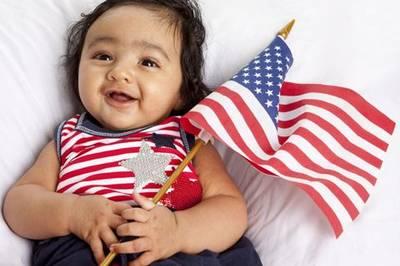 【请问广东省那里有做第三代试管婴儿】_第三代试管婴儿赴美签证全攻略