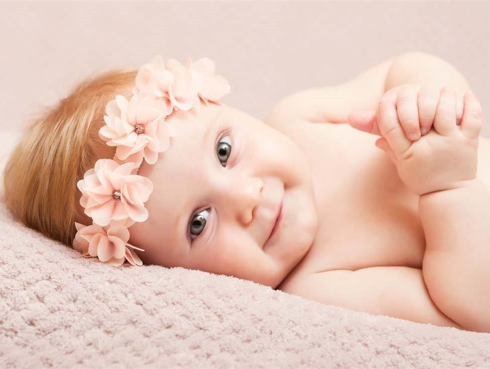 【试管婴儿全部费用】_想怀一个乖巧健康的宝宝,在试管婴儿备孕当中我们应该这样做?