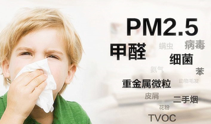 【做试管婴儿各项费用及过程】_职业与环境医学杂志报道:烟雾弥漫的空气可能产生弱精子