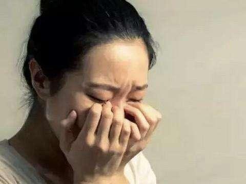 【泰国试管婴儿多少天】_有3次或3次以上自然流产经历的不孕症夫妻