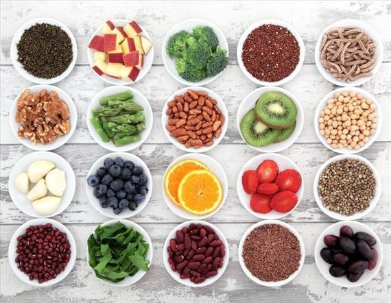 【试管婴儿大概要多少费用】_荷兰科学家研究发现:含钙镁钾钠等食物对生男生女有影响
