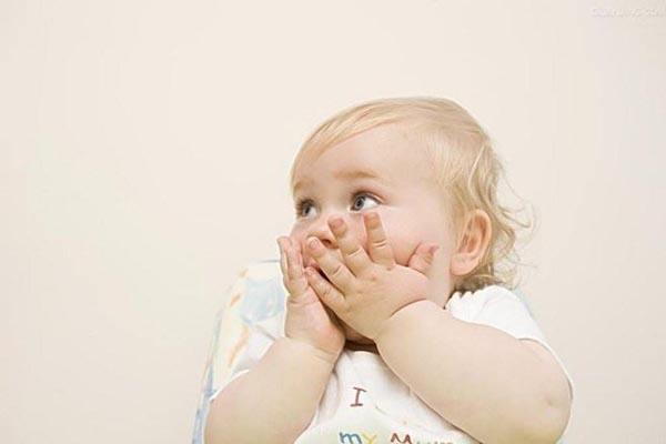 【泰国医院试管婴儿】_试管婴儿真的是万能的吗?它适合于所有的不孕家庭吗?