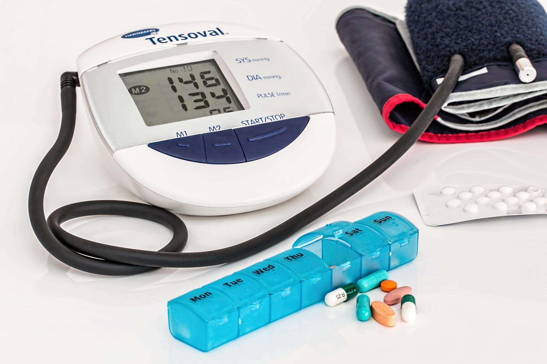 【广州中山一院试管婴儿】_不良妊娠结局与中年血压的关系