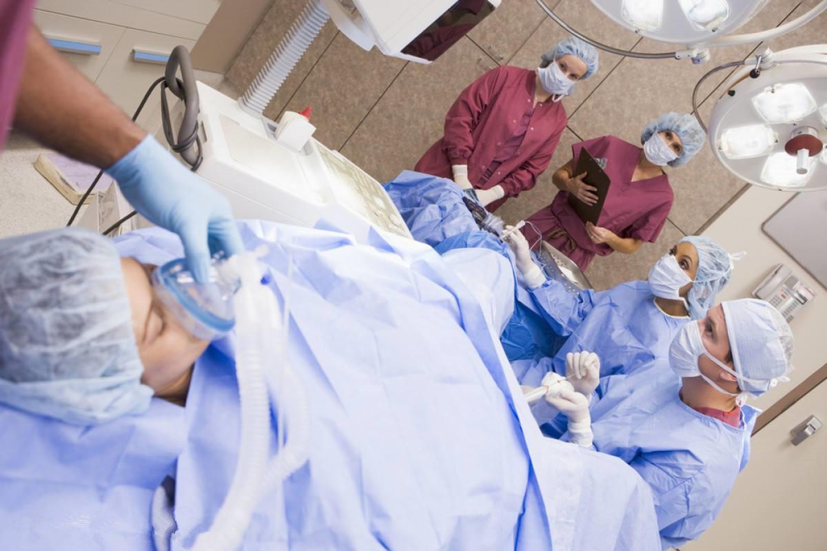 【一次试管婴儿多少钱】_美国试管婴儿专家解析:IVF手术中的卵子是如何取出的?