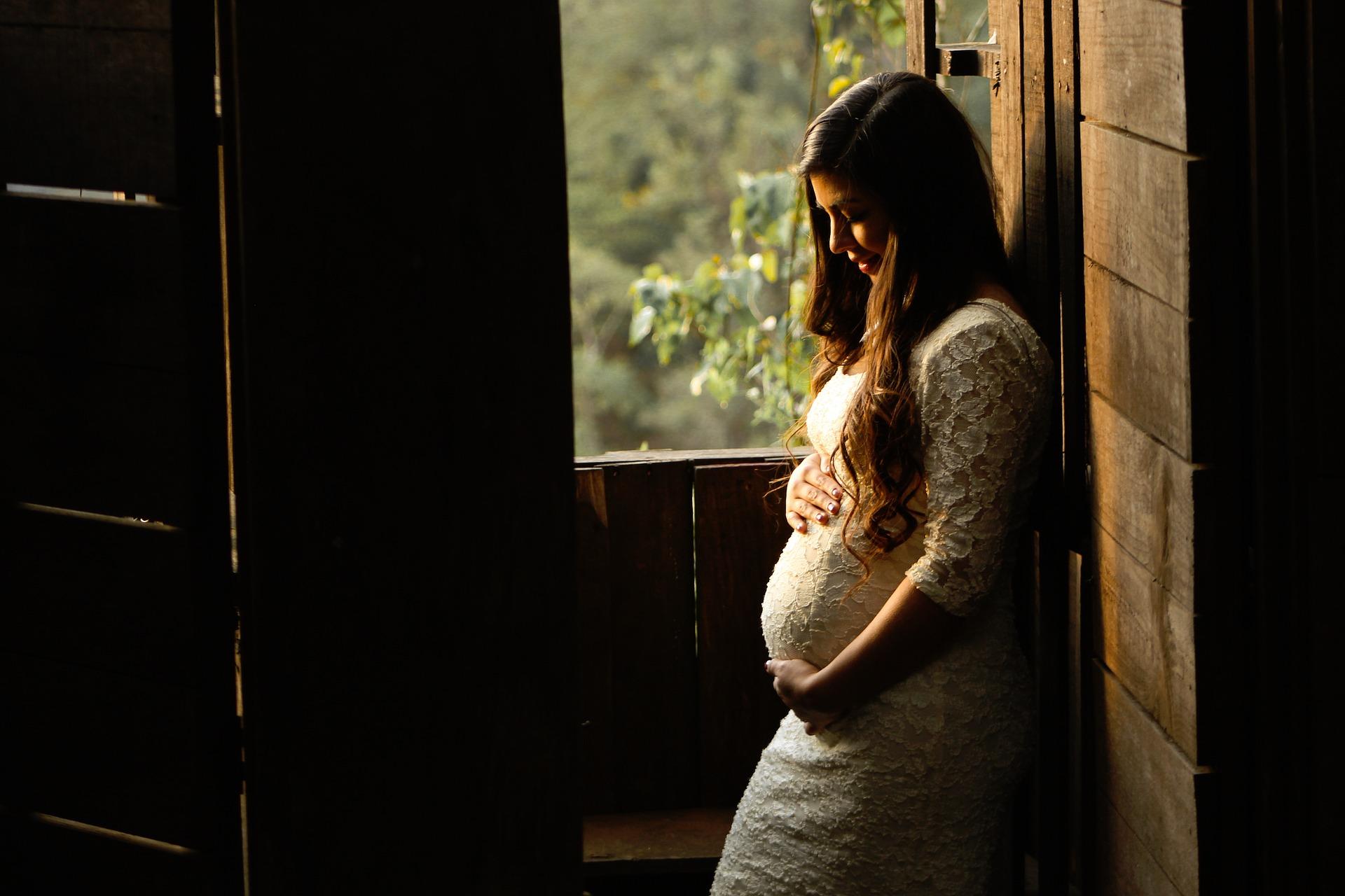 【泰国试管婴儿价位】_试管婴儿中的微刺激自然周期