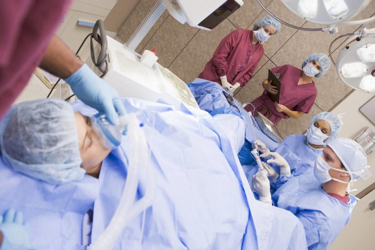 【广州南方医院试管婴儿】_美中桥揭秘:美国试管婴儿在取卵的时候到底会不会疼呢?