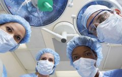 美国试管婴儿减胎手术费用需要多少钱?