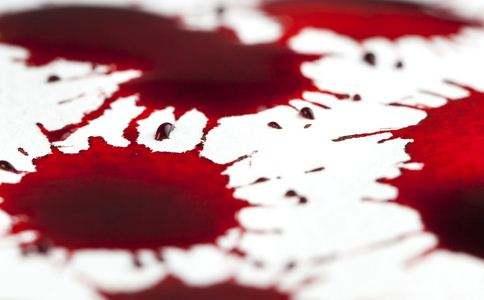 【长春试管婴儿多少钱】_美国试管婴儿移植后前13天出血与移植后14天出血有什么区别?