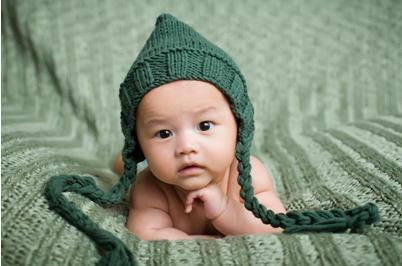 【试管婴儿做手术费用】_美国第三代试管婴儿和普通宝宝有区别吗?