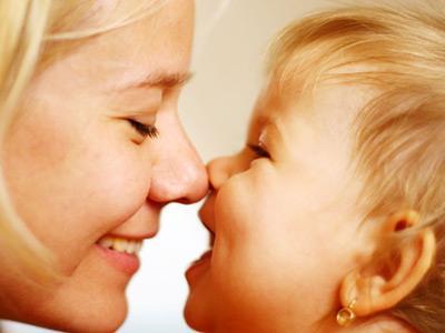 【美国第三代试管婴儿医院】_美国试管婴儿母亲与宝宝的风险?