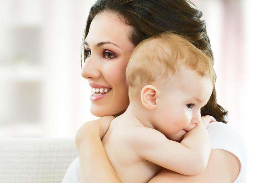 【试管婴儿一代多少钱】_高龄女性做试管婴儿的不易