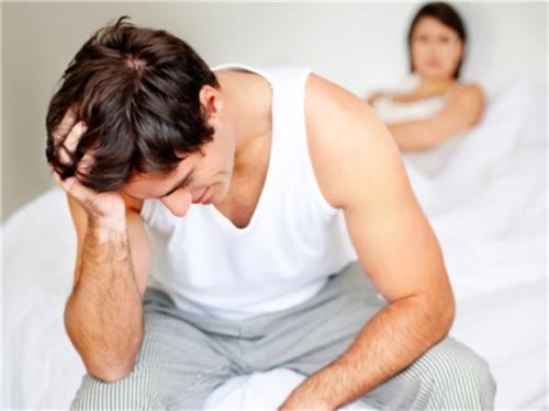 【广东省中医院试管婴儿】_新研究表明:精子数量低可能会影响男性生育孩子的能力!