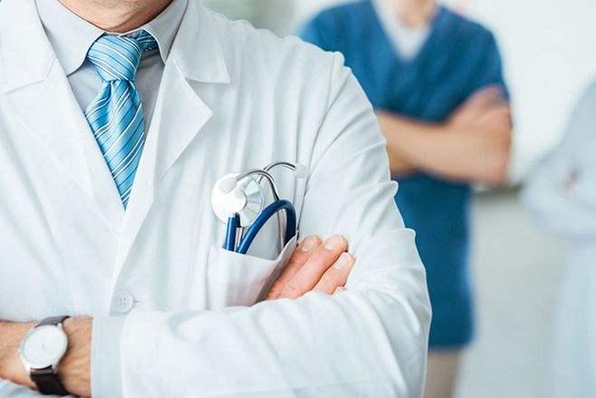 【深圳医院试管婴儿】_着床过程中如何提高囊胚移植成功率及常见误区?