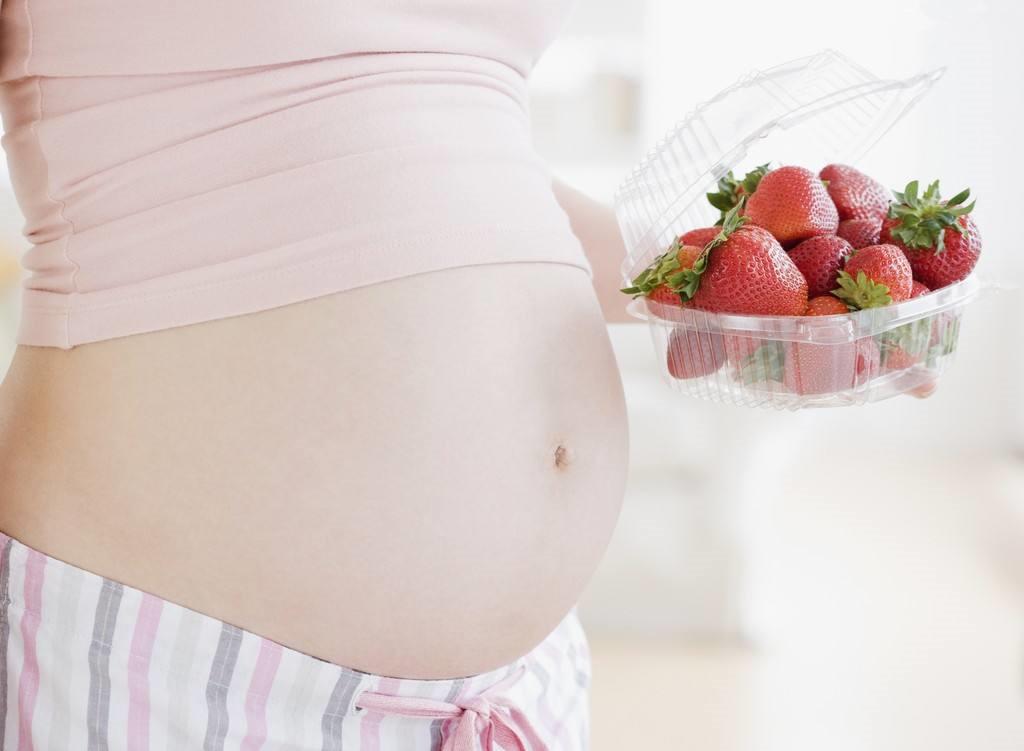 【一般试管婴儿手术多少钱】_美国试管婴儿孕妈妈们可以采用哪些方法来助攻!