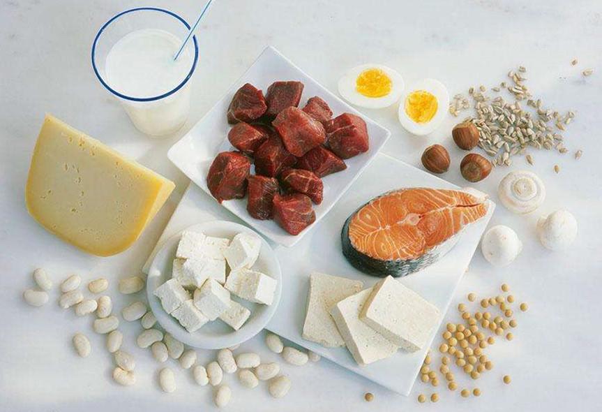 【合肥做试管婴儿要多少钱】_美国试管婴儿期间为什么要补充高蛋白质饮食呢?