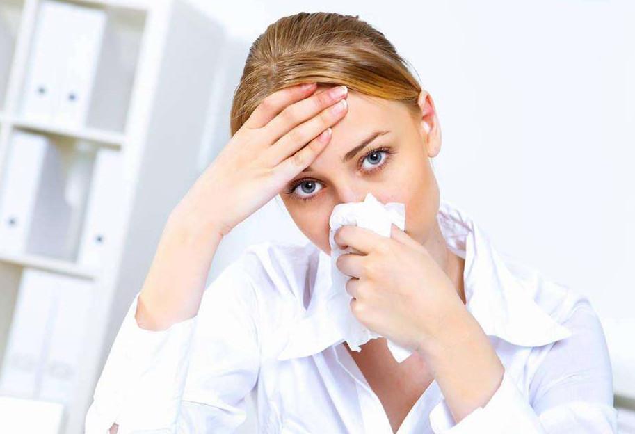 【深圳做试管婴儿多少钱】_美国试管婴儿周期中感冒了怎么办?