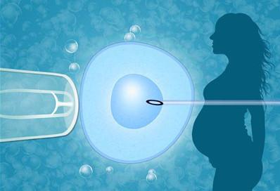【现在做试管婴儿的多少钱】_辅助生殖技术助力不孕不育