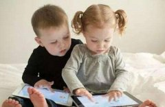 第三代试管婴儿技术定制双胞胎的利与弊