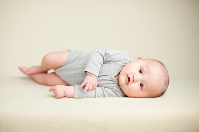 """【做试管婴儿一般多少费用】_不孕不育人群增加 美国试管婴儿周期数""""水涨船高"""""""